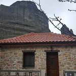Photo de Guesthouse Sotiriou
