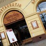 Photo of Staropolska Restaurant