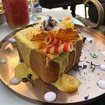 Foto de Cup and Cake Barcelona