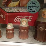 Photo of World of Coca-Cola