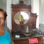 Photo of Museu Republicano