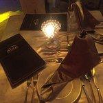 Photo of Alux Restaurant