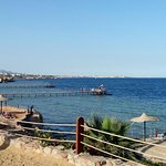 Photo of Renaissance Sharm El Sheikh Golden View Beach Resort