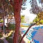 Palma Bay Club Resort ภาพถ่าย