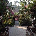 Photo of Nature Land Hotel II