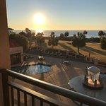 Foto di DoubleTree Resort by Hilton Myrtle Beach Oceanfront