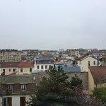 Foto di Hotel Mercure Paris Malakoff Parc des Expositions