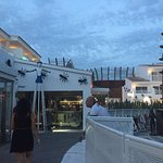 Photo of Ushuaia Ibiza Beach Hotel