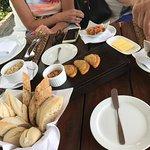Foto de Fasano Restaurante