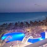 Photo of Krystal Cancun