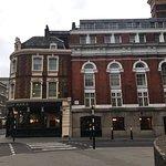 Photo of London City Suites By Montcalm