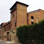 Photo of La Casa del Cofrade