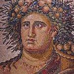 suelo romano