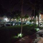 Foto de El Cid Marina Beach Hotel