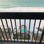 Foto di Sundestin Beach Resort