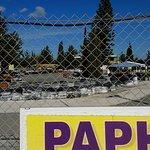 Photo de Paphos Karting Center