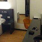 Hotel Card International Foto