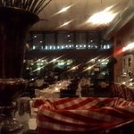 Photo of Brasserie by Niche