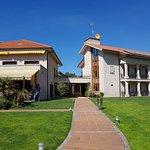 Photo of Hotel Rural Campaniola
