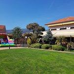 Photo de Hotel Rural Campaniola
