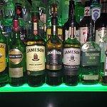 Moloney's Alley Irish Pub