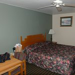 Photo of Great Western Inn & Suites