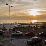 Foto di Varandas ao Mar Hotel