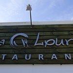 Fotografia de Restaurante Praia Lourenco
