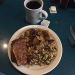 Foto de Manatee Cafe