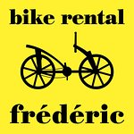 Photo of Frederic Rent a Bike