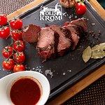 Old Krom Grill & Pub