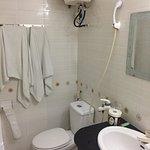 Photo of Hotel Phu Thanh