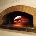 Pizzeria Italia 90