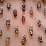 Photo de Rafael Coronel Museum (Museo Rafael Coronel)