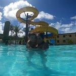 Photo of Portobello Park Hotel