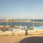 Photo de Topkapi Beach Mahdia