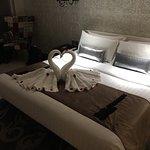 Foto de Mode Sathorn Hotel