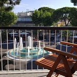 Photo of Hotel Monaco