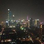 Photo of Novotel Shanghai Atlantis