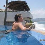 Punta Serena Photo