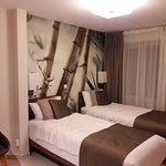 Photo of Best Western Kampen Hotell