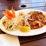 Photo of Wild Rice Thai Cuisine