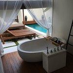 תמונה של SALA Samui Resort And Spa