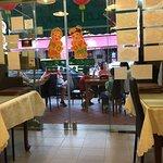 ภาพถ่ายของ Old Yang Kee Hunan Restaurant