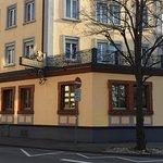 Photo of Hotel Petershof