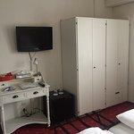 Hotel Weisses Kreuz Foto