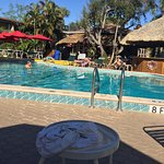 Photo de BEST WESTERN Naples Inn & Suites