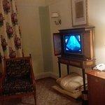 Photo of Belmond Grand Hotel Europe