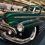 Photo of The Auto Collections