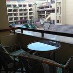 Photo of Amarante Pyramids Hotel
